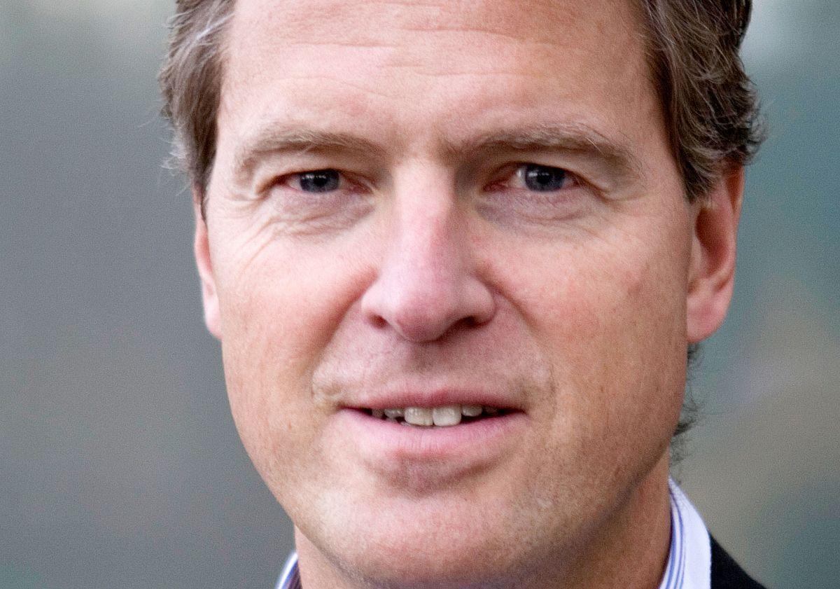 Jens Johan Hjort og Advokatforeningen støtter alle forslagene om økt hemmelighold i kommuneloven. Arkivfoto: Iván Tostrup