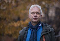 <p>Leder Torfinn Opheim i Landssamanslutninga av Vasskraftkommunar avviser kritikken fra Tokke-ordfører Jarand Felland som «helt uberettiget og uten saklig grunn».</p>