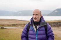 Erik Skjervagen, ordfører i Fyresdal, håper at kommunen skal få på plass ny rådmann denne gang. Arkivfoto: Joakim S. Enger