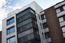 Unicare trekker seg ut av driften av sykehjemmene St. Hanshaugen omsorgssenter og fire andre sykehjem i Oslo. Arkivfoto: Ole Morten Melgård
