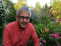 <p>Våler-ordfører Ola Cato Lie (Sp) håper Vålers neste kommunedirektør er på søkerlista denne gang.</p>