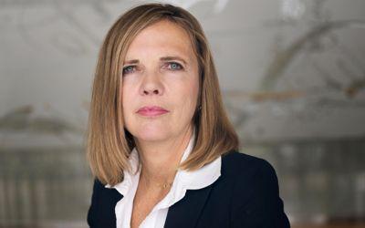 Manglende uttrekk fra digitale arkiv og saksbehandlingssystem utgjør en betydelig risiko for tap av viktig dokumentasjon for Norge, mener riksarkivar Inga Bolstad.