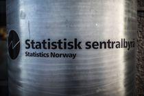 Arbeidsledighen i Norge går opp, melder Statistisk sentralbyrå. Foto: Stian Lysberg Solum / NTB scanpix