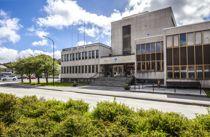 I Herøy tjener menn 82 prosent mer enn kvinner og er med det inne på topp ti-listen hva angår lønnsforskjeller mellom menn og kvinner. Foto: NTB scanpix