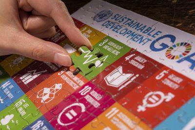 Norske kommuner har hittil ikke har evnet å sette sammen tilgjengelig kunnskap, framskrivninger eller prognoser når de legger sine planer for å nå FNs bærekraftsmål, skriver Norunn Benestad og Torill Eidsheim.