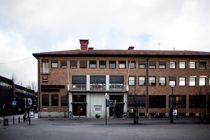 Spesiell: Leder av kontrollutvalget i Kongsvinger, Øystein Østgaard, synes opprøret mot toppledelsen i Kongsvinger er en spesiell sak. Han ber nå om en redegjørelse fra ordfører. Foto: Magnus K. Bjørke