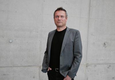 Fagdirektør Kjetil Reithaug i Arkivverket peker i tilsynsrapporten på at kommunen har journalføringsplikt for saksdokumenter som er kommet inn til eller har blitt sendt ut fra kommunen.