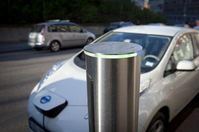 I budsjettet for 2021 får Bymiljøetaten 4 millioner kroner for å lage et forslag til soner i byen der bare elbiler, hydrogenbiler eller kjøretøy med annen utslippsfri teknologi får kjøre.