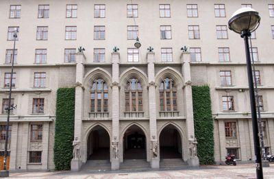 Bergen tingrett har i en fersk dom konkludert med at energiselskapet BKK AS er underlagt offentlighetsloven.