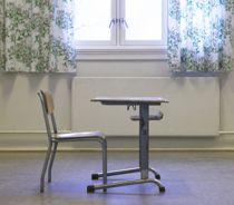 <p>55 prosent av alle nye grunnskoler er private.</p>