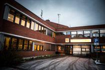 Balsfjord kommune har nå svart Arbeidstilsynet om hvordan de vil løse konflikten ved Balsfjord bo- og servicesenter. Foto: Lisa Rypeng