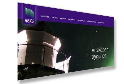 Revisjonsfirmaet KomRev Nord har utarbeidet en rapport som er kritisk til anskaffelser i Karlsøy kommune. Illustrasjonfoto