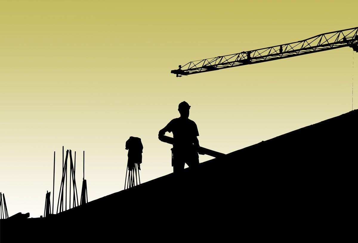 Det er krevende for kommunene å drive etterkontroll av leverandørene. Det handler om både ressurser og kompetanse, ifølge ny rapport. Ill.foto: Colourbox.com