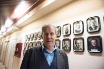 <p>I nær to år var Oddbjørn Nilsen rådmann i Tysfjord. Nå er han enstemmig innstilt som ny rådmann i Gamvik.</p>