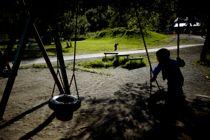 <p>Kommunenes utgifter til barnevern gikk ned i fjor etter flere år med sterk vekst.</p>