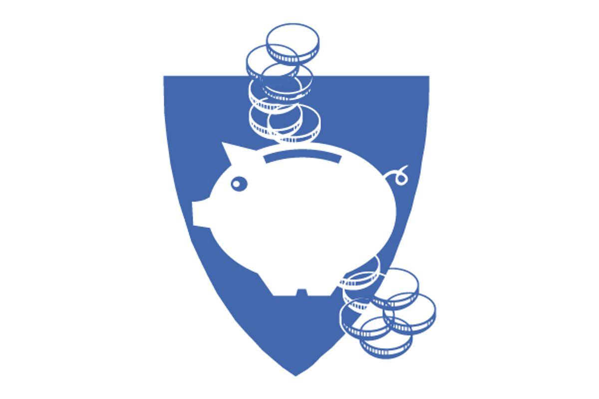Kommunal-Rapport.no starter i dag artikkelserien «På begge sider av bordet», hvor vi går i dybden på Kommune-Norges utbetalinger til næringslivet.