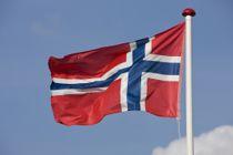 """<p>Hvordan vi kan feire 17 mai, er ett av forslagene som er kommet inn tilHack the crisis Norway. Andre går på hvordan vi kan koble personer som trenger hjelp med personer som kan gi hjelp. Du kan se <a href=""""https://lab.oiiku.com/clients/hackthecrisis/challenges.php?fbclid=IwAR3zd31Ylo2syrtr8n2B1Eeen7dZRhouEYwmJpC5IOH5nwQefvYXBgp_UJc"""">behovene her</a>.</p>"""