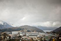 <p>Norskeide Tocircle Industries driver grønn industriutvikling i Glomfjord i Nordland.</p>