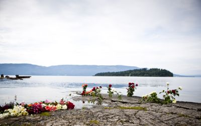 Mange av de overlevende etter terroren på Utøya sliter fortsatt med ettervirkninger, viser en fersk undersøkelse.