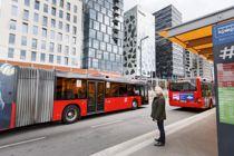 <p>Kollektivselskapene i Oslo og Viken er i en prekær økonomisk situasjon på grunn av koronakrisen. Nå får Ruter og Brakar nødhjelp fra Viken fylkeskommune.</p>