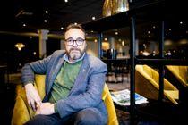 <p>Ole Magnus Stensrud fikk ikke forlenget åremål i Skien. 15. august starter han som kommunedirektør i Østre Toten.</p>