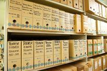 Det er på høy tid å sikre at både gamle papirarkiv og nye elektroniske arkiv blir ivaretatt og brukt på forsvarlig vis, mener Kommunal Rapport. Foto: Terje Lien