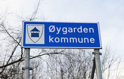 Øygarden kommune har anket dommen i en mobbesak som to brødre har vunnet i Bergen tingrett.