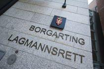 I dag, tirsdag, starter ankesaken i Borgarting lagmannsrett. Illustrasjonsfoto: Trond Reidar Teigen, NTB scanpix