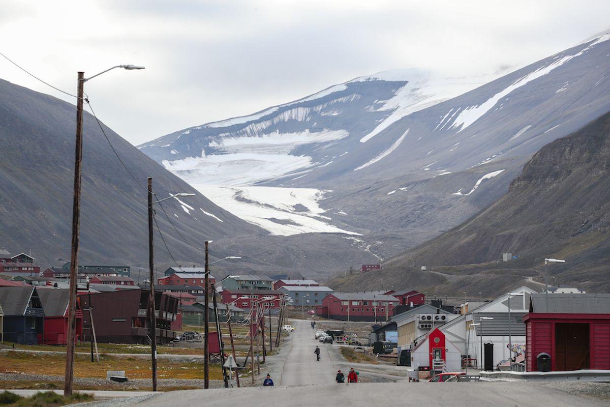 Norges mest fossile kommune får ikke søke Klimasats-midler