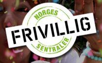 <p>Frivilligsentralene fyller 30 år, og aktiverer rundt 55.000 frivillig rundt om i landet.</p>