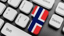 <p>Mange kommuneansatte i Nordland sier at de savner muligheten til å kunne delta i konferanser eller møter over nett.</p>