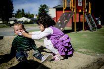 <p>Alle kommunene måtte stenge barnehagene under koronakrisen. Burde de fått styre gjenåpningen selv?</p>