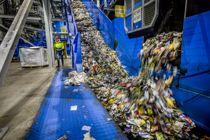 <p>Regjeringen foreslår 40 millioner kroner til forskning på sirkulær økonomi. Forskningen skal øke kunnskapen om ressurseffektiv avfallshåndtering, reduksjon av farlig avfall og sekundære råvarer uten miljøgifter.</p>