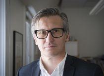 <p>Datatilsynet med direktør Bjørn Erik Thon i spissen mener at personopplysningene i kommunikasjonssystemet ikke var tilstrekkelig sikret.</p>