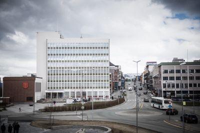 Arkivverket mener det er svært bekymringsfullt at Narvik ikke kan fremlegge dokumentasjon for at avvikene i gamle Narvik kommune er utbedret to og et halvt år etter tilsynet. Narvik opplyser at kommunen kommer til å lukke avvikene.