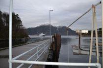 <p>Økte ferjepriser har blitt møtt med skarpe reaksjoner i flere fylker langs norskekysten.</p>