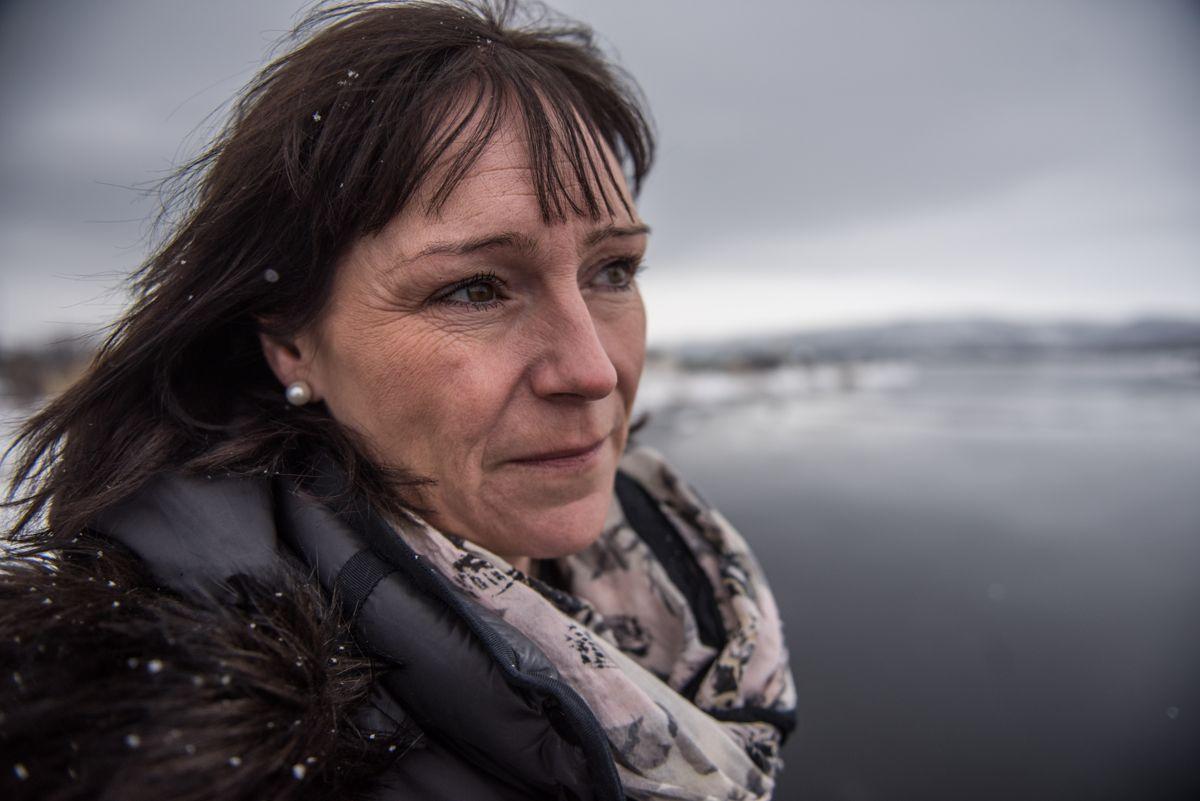 – Helsesaken er utrolig viktig for folk. Det forstår jeg, sier ordfører Monica Nielsen (Ap) i Alta etter at velgerne i kommunen flokket seg om et nytt ensaksparti, som kjemper for sykehus i Alta.