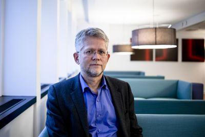 I et brev til Fylkesmannen beskriver KS-advokat Geir Winters hvordan han og Eidskog kommune ser på varsleren. En av varslerens tidligere advokater mener utspillet fra KS-advokaten er en svertekampanje.