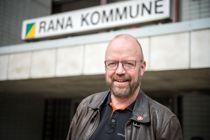 <p>Geir Waage (Ap) overtok som ordfører noen få uker etter at Terra-skandalen sprakk i 2007 og Rana kommune havnet i den økonomiske skammekroken. Langsiktig styring etter Rana-modellen ble løsningen.</p>