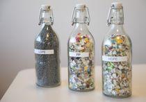 <p>Det interkommunale selskapet IVAR har bygget sorteringsanlegg for plast og produksjon av plastpellets, et eksempel på innovativ håndtering av avfall, skriver Svein Kamfjord.</p>