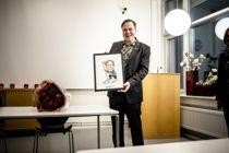 <p>I fjor var det ordfører Alfred Bjørlo (V) i Stad som gikk til topps i kåringen Årets kommuneprofil. Nå kan leserne stemme fram årets vinner. </p>