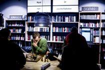 <p>Norske bibliotek har gode smittevernrutiner, og vi føler oss trygge på at bibliotekene er modne for oppgaven, skriver Vidar Lund og Veronicha Angell Bergli.</p>