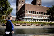 <p>Inhabiliteten til byråd Hanna E. Marcussen (MDG) har ført til at to av 262 granskede vedtak i Plan- og bygningsetaten blir opphevet.</p>