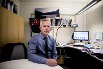 <p>Tor Allstrin, leder av KS advokatene, mener smittevernloven gir kommunene vide fullmakter.</p>