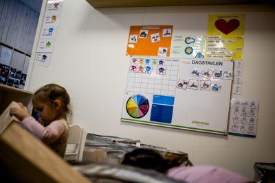 Mer kommunalisering neppe rett medisin, alle den tid private barnehager leverer tjenester av minst like høy kvalitet, og dessuten koster kommunene vesentlig mindre enn kommunale barnehager per plass, skriver Anne Lindboe.
