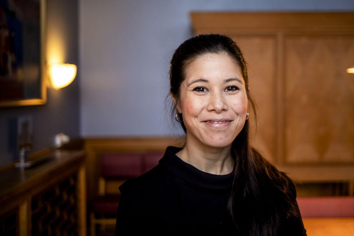 Netthets mot byråd Lan Marie Berg (MDG) har satt i gang en ny debatt om sterkere lovbeskyttelse av lokalpolitikere.
