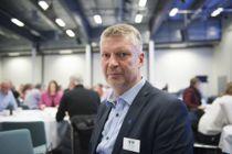 <p>Kommunedirektør Ola Helstad i Sel mener det er viktig at kommunene rapporterer nøye til Kostra for å synliggjøre effekten av koronaepidemien.</p>