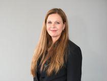 – Kommunene har en vid myndighet i smittevernloven til å kunne begrense personers bevegelsesfrihet, sier ansvarlig for helserett ved juridisk fakultet ved Universitetet i Oslo, Anne Kjersti Befring.