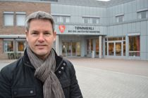 <p>Kommunalsjef Sverre Rudjord i Ringsaker har på få dager skaffet seg en stor reservestyrke, som kan settes inn i helse- og omsorgstjenestene under koronaepidemien.</p>