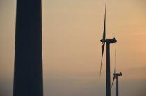 <p>Regjeringen sier ja til to vindkraftverk.</p>